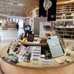 菊池市図書館