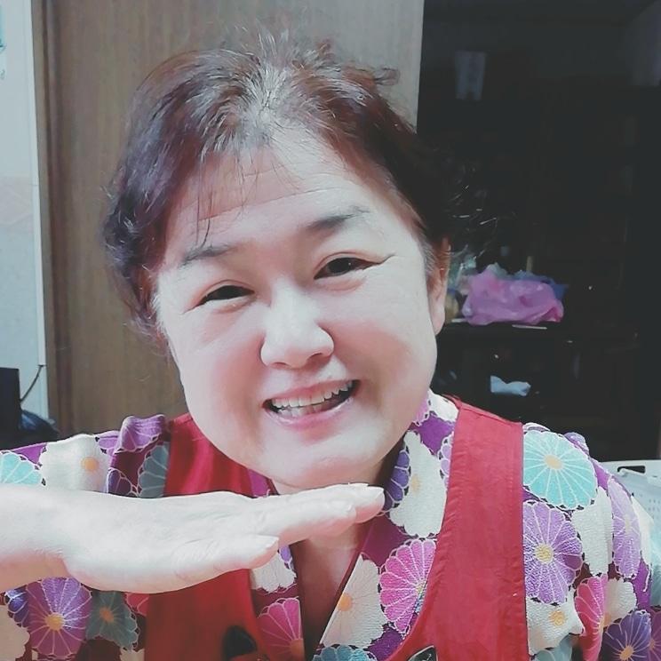 志村 けんさん、ありがとう